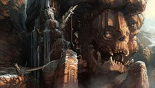 The Dark Eye: Chains of Satinav Screenshot 7