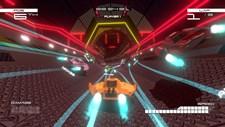 Velocity G Screenshot 8