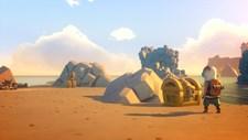 Yonder: The Cloud Catcher Chronicles Screenshot 8