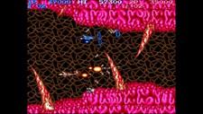 Arcade Classics Anniversary Collection Screenshot 3