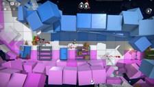 Bug Academy Screenshot 8