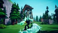 Ben 10: Power Trip Screenshot 7