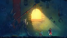 Dead Cells (Win 10) Screenshot 7