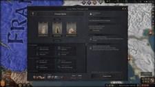Crusader Kings III (Win 10) Screenshot 7