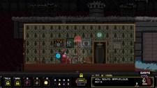 Robozarro Screenshot 5