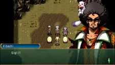 Fernz Gate Screenshot 4