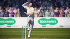 Cricket 19 Screenshot 2