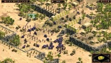 Age of Empires: Definitive Edition (Win 10) Screenshot 4