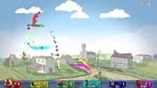 Baron: Fur is Gonna Fly Screenshot 7
