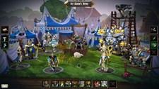 CastleStorm II Screenshot 2