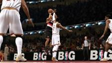 NBA LIVE 14 Screenshot 6