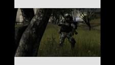 Battlefield 2: Modern Combat Screenshot 6