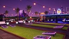 Party Arcade Screenshot 5