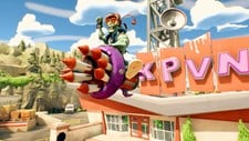 Plants vs. Zombies: Battle for Neighborville Screenshot 5