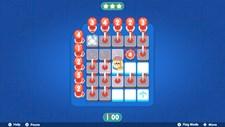 Minesweeper Genius Screenshot 7