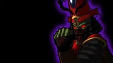Kyurinaga's Revenge Screenshot 5