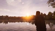 The Catch: Carp & Coarse Fishing Screenshot 3