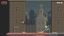 Random Heroes: Gold Edition Screenshot 4