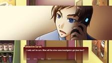 Jisei: The First Case HD Screenshot 6