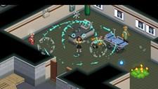 Stranger Things 3: The Game Screenshot 7
