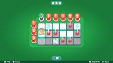 Minesweeper Genius Screenshot 5