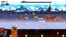 Double Kick Heroes Screenshot 3
