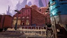 Obduction Screenshot 8