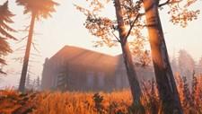 Lake Ridden Screenshot 4