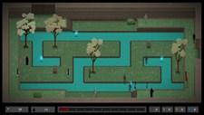 Red Rope: Don't Fall Behind + Screenshot 8