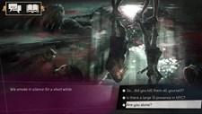 Vampire: The Masquerade - Shadows of New York Screenshot 8