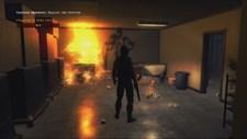Outbreak: The New Nightmare Screenshot 5