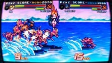 Fight'N Rage Screenshot 6
