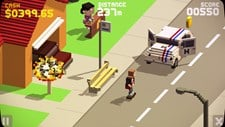 The VideoKid Screenshot 3