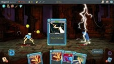 Slay The Spire Screenshot 5