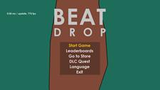 BeatDrop 2019 [Unreleased] Screenshot 2