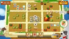 Harvest Moon: Mad Dash Screenshot 6
