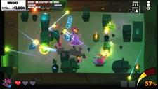 Dead End Job Screenshot 3