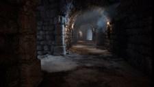 The Bard's Tale IV: Director's Cut Screenshot 2