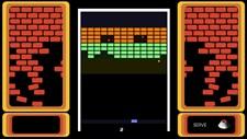 Atari Flashback Classics Vol. 2 Screenshot 6