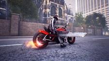 Road Rage Screenshot 5