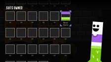 PONG Quest Screenshot 4