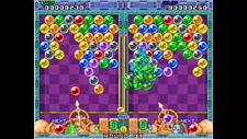 ACA NEOGEO PUZZLE BOBBLE (Win 10) Screenshot 1