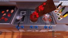Cooking Simulator Screenshot 4