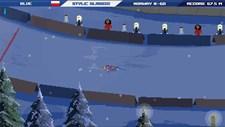 Ultimate Ski Jumping 2020 Screenshot 6