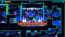 Glitch's Trip Screenshot 7
