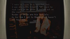 Back In 1995 Screenshot 7