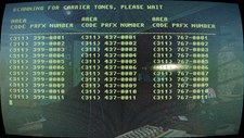 Commander '85 Screenshot 4