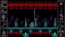 Odallus: The Dark Call Screenshot 4
