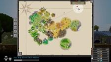 Regions of Ruin Screenshot 6