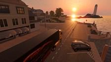 Truck Driver Screenshot 3